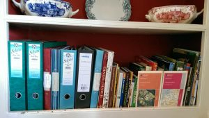 gallery-livingroom-books
