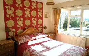 hallwood-self-catering-bedroom-1